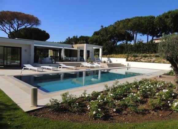 villa_modernity_st_tropez