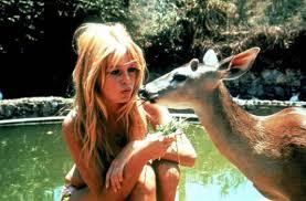 Saint Tropez fête les 80 ans de Brigitte Bardot