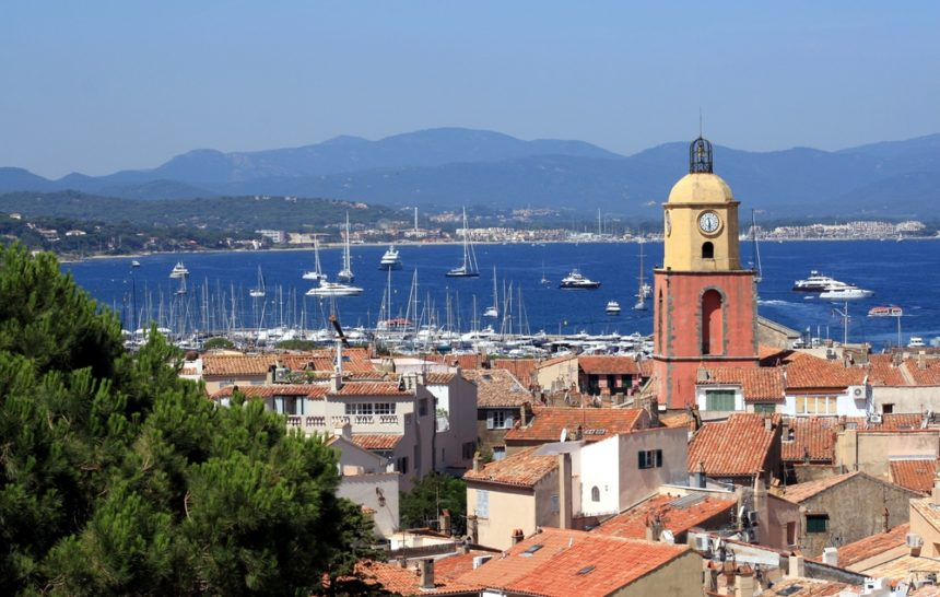 Découvrir Saint-Tropez autrement : que faire pendant un week-end ?