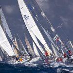 St Tropez events 2015