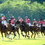 International Polo Cup St Tropez