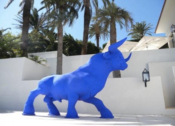 Top 10 Modern Villas in St Tropez