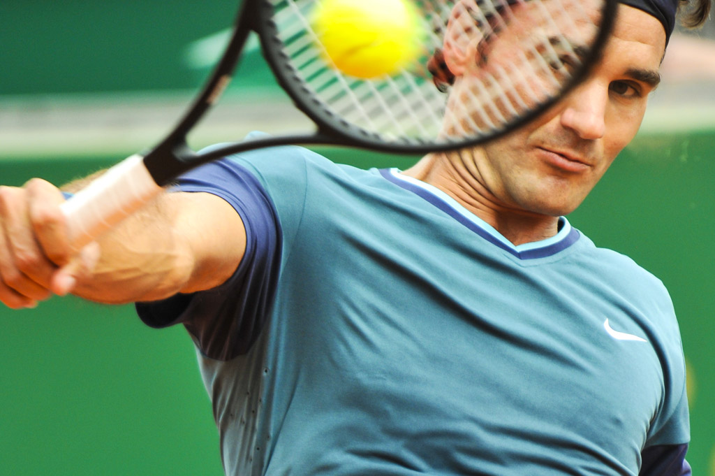 Best Tennis Events in French Riviera 2015