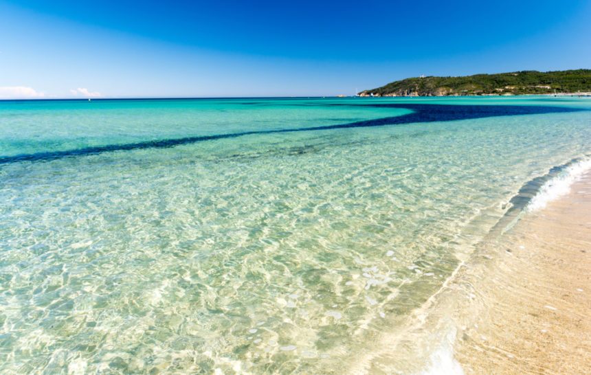 The Jewel Of French Beaches: Exploring Pampelonne Beach in 2019