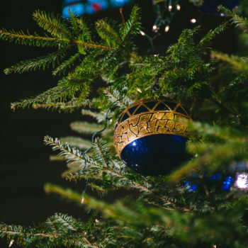 Christmas 2015 Countdown
