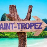 Saint Tropez Beaches What to look out for in 2016