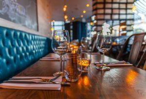 Top 10 Must-Try Restaurants in Saint-Tropez 1