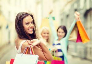 Top 5 Designer Shops in Saint Tropez 1