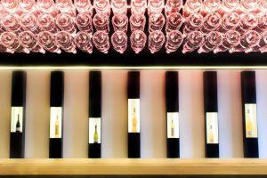 Minuty Rose Wine - Bottles
