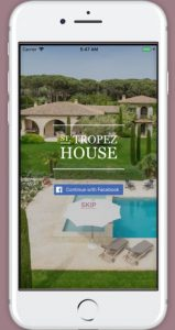 St-Tropez-House-App