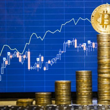Bitcoin – The Up-and-Coming Currency Choice for Luxury Real Estate