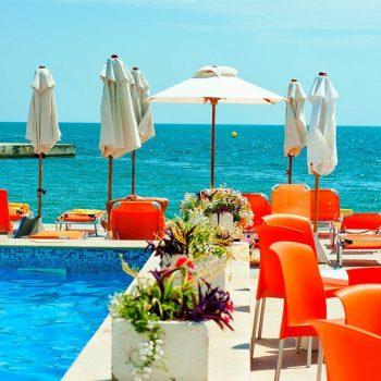 St Tropez Villa Rentals – 2017 in Figures