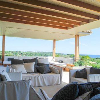 The best child-friendly rentals in St Tropez – St Tropez House