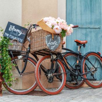 Countryside Around St Tropez – 3 Fantastic Adventures