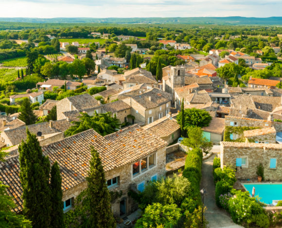 Luxury Rental Villas in St Tropez – Our Top Picks