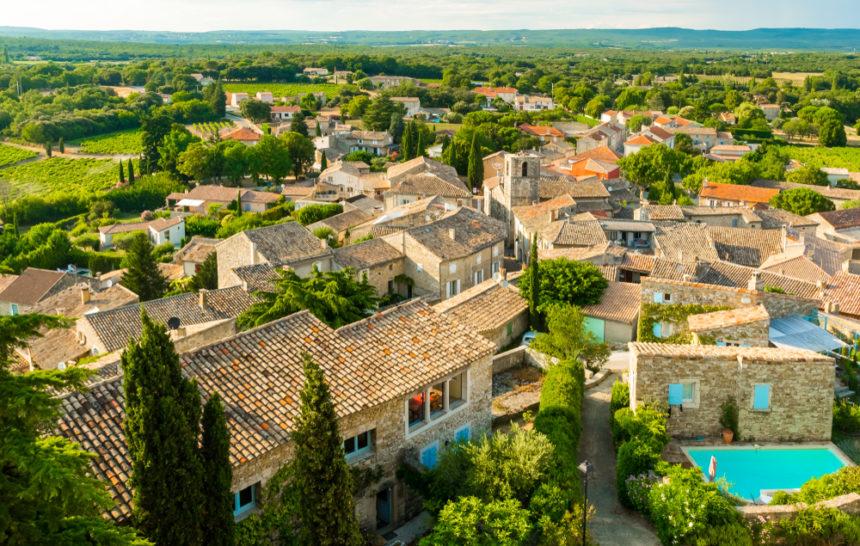 Luxury Rental Villas in St Tropez – Our Top Picks