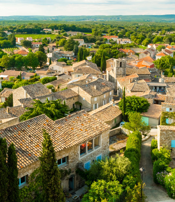 Six Hidden Gems In St Tropez That Locals Want To Keep To Themselves
