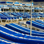 New Beach Clubs St Tropez