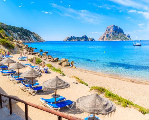 St Tropez vs Mykonos vs Ibiza: Where's Best For What?