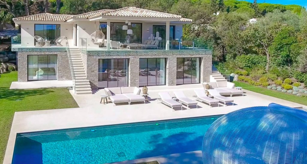 How to enjoy your St Tropez holiday