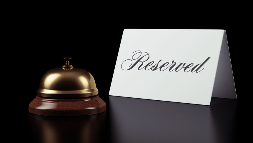 What Can The St Tropez House Concierge Service Do For You?