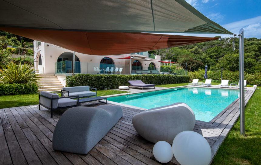 Villa-Elegante-Rental-Route-des-Plages-St-Tropez