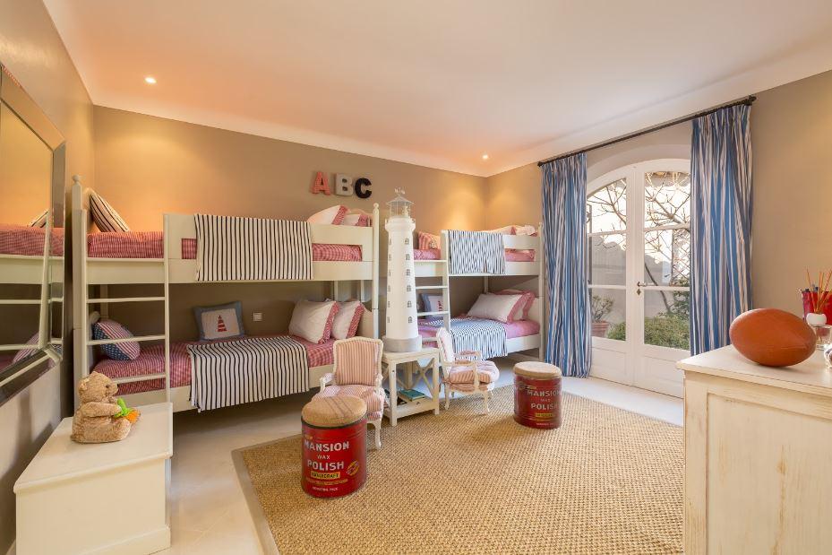 Villa-Bouzigues-Rental-St-Tropez