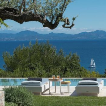 The Unsolvable Conundrum: What's Actually Possible When Renting A Villa In St Tropez