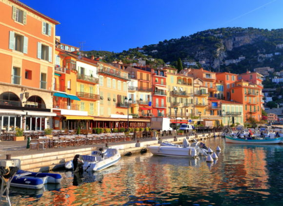 top 5 tips international property investors south of france