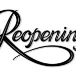 st tropez covid reopening