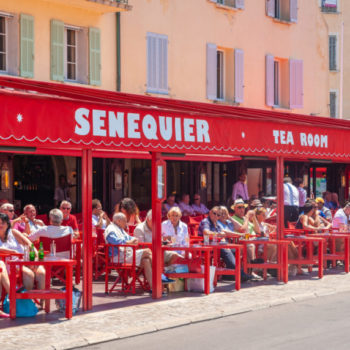 21 Questions About St Tropez: From Things To Do In St Tropez To How To Buy Property Here