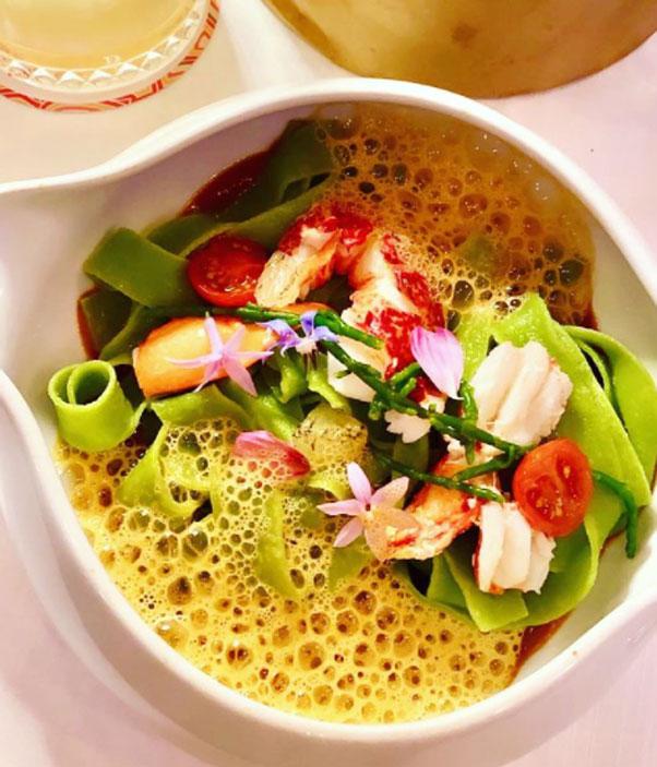 Discover the 10 Best St Tropez Restaurants